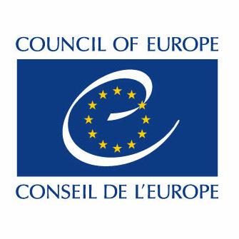 INTERPRÉTE Conseil de l'europe