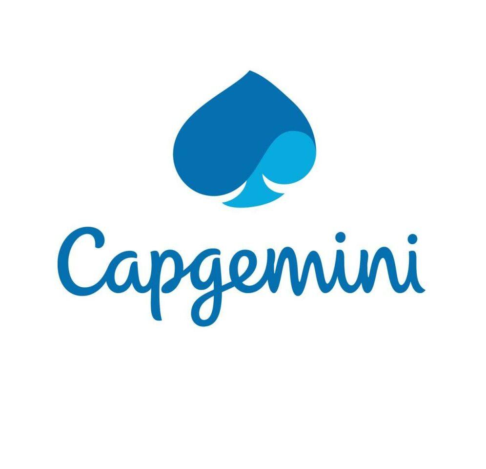 interprète capgemini