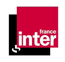 INTERPRÉTE France Inter