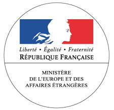 INTERPRÉTATION Ministère