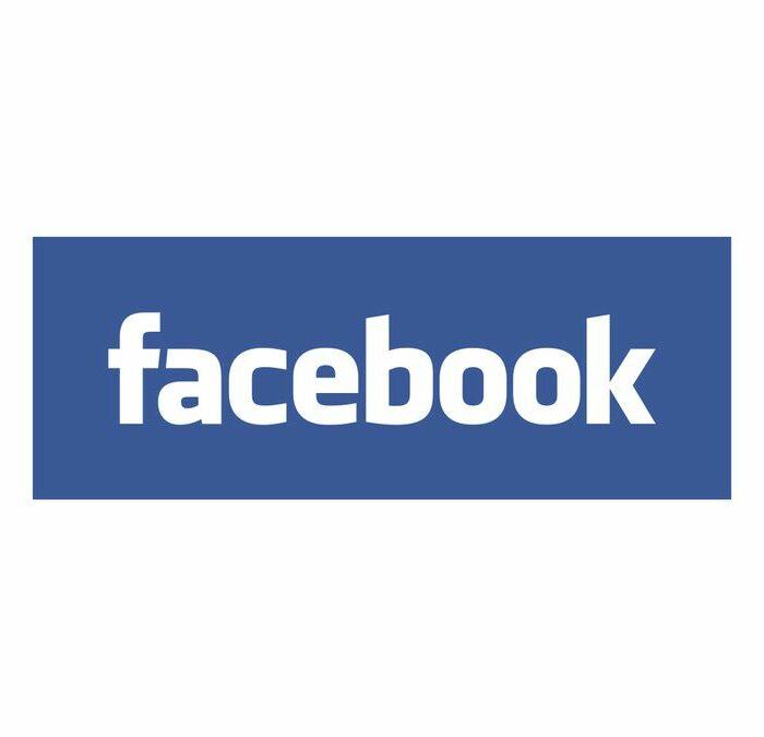 interprète de conférence Facebook