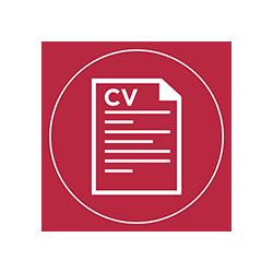 CV Interprète de conférence à Paris